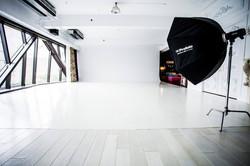 專業攝影棚租借