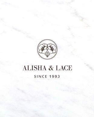 Alisha大理石紋.jpg