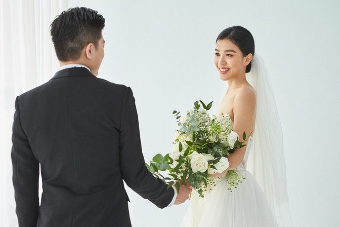 sposa 丁鈺驊04022412.jpg