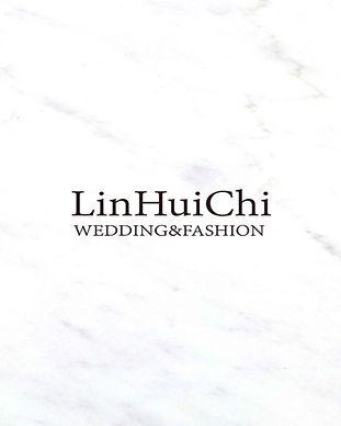LinHuiChi大理石紋.jpg