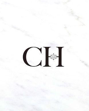 CH大理石紋.jpg