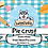 Thumbnail: Pie Crust
