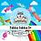 Thumbnail: Yabba Dabba Doo (Fruity Pebbles + Salt Water Taffy + Fizzy Pop)