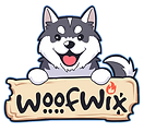 WoofWixLogo.png