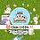 Thumbnail: Clean Cotton - Cotton Blossoms + Jasmine + Lemon + Cedar + Ozone