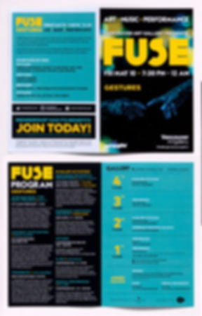 FuseProgram.jpg
