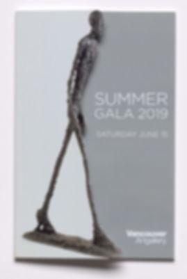 SummerGala-Program.jpg