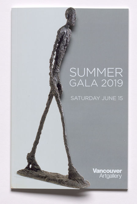 SummerGala-Program.jpg