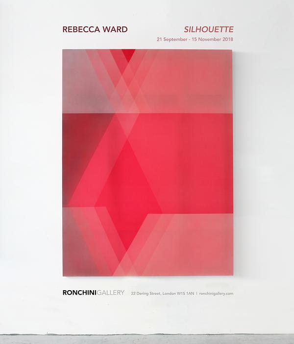 Rebecca Ward_full page ad CCQ Magazine.p