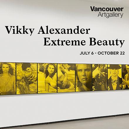 VIKKY_ALEXANDER_COSTCO-Digital-Square_V4