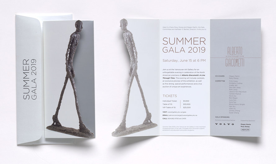 SummerGala-Invite-Envelope.jpg