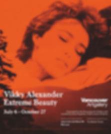 VikkyAlexander_OnTrak-14Page-PrintAd_v2-