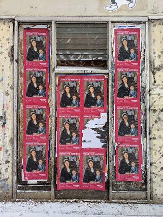 MonetToMatisse_Posters.jpg