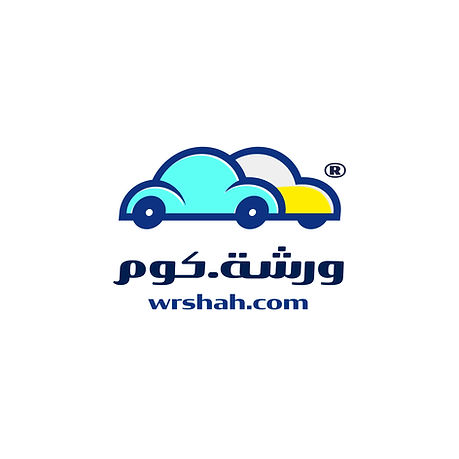 warsha.com-logo.jpg