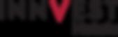 InnVest-Hotels_Logo_RGB.png