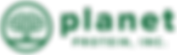 Planet-Protein-LOGO-GREEN.png