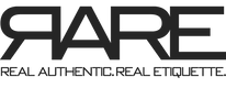 rare logo .png