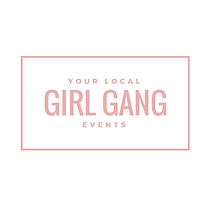 yourlocal girlgang events (5).png