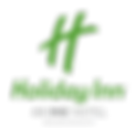 Green Logo with locator.png