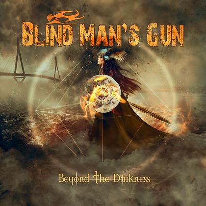 Beyond the Darkness Blind Man's Gun