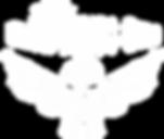 Logo_BMG.png