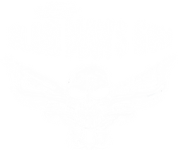 Logo_BMG.png