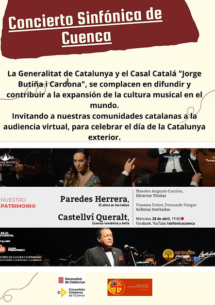 concierto sinfonica.jpg