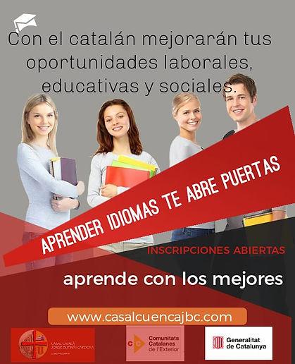 cursos de catalan.jpg