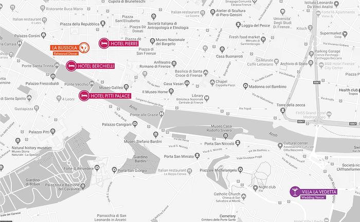 Wedding Locations Map - option 3.jpg