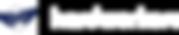 Logo website white@2x.png