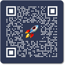 QR code download.png