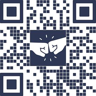 QR code new 2.png