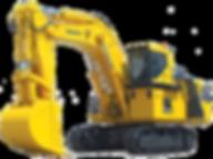 backhoe-clipart-shovel-12.png