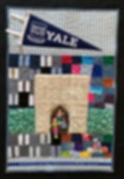 Voytek-Jane_Invading-the-Ivory-Tower.jpg