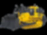 Bulldozer-Free-PNG-Image.png