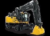 Excavator-PNG-Image-30813.png