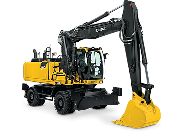 Excavator-PNG-Image-30813.png