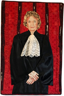 Sandra Day O'Connor by Kathleen K. Archer