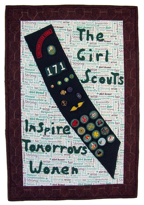 Kern-Diane_Girl-Scouts-USA.jpg