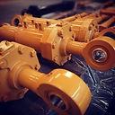 hydraulic cylinders.JPG