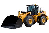 ute-cat-wheel-loaders.png