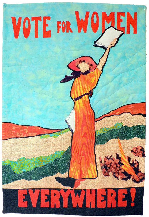Bardach-Nancy_Woman with White Paper.jpg