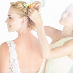Noivas em ação: como organizar o cronograma de beleza para seu casamento