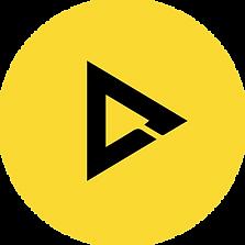 Eastpoint Logo Vector.png