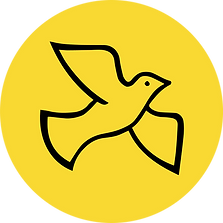 Eastpoint Holy Spirit Vector.png
