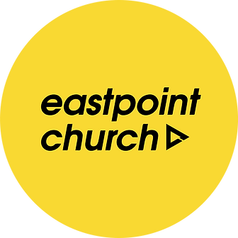 Eastpoint Church Logo Vector 3.png
