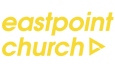 eastpoint logo yellow-01.png