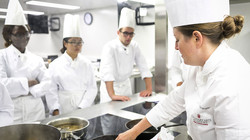 short-courses-cooking