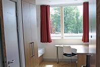 Student_bedroom_3(1)