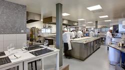 culinary-arts-academy-le-bouveret-facilities-1-1